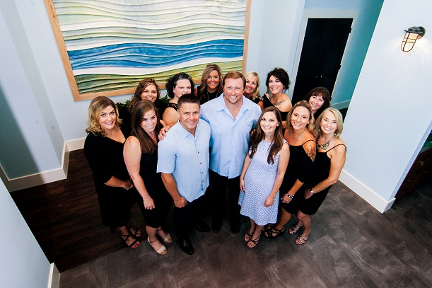 no-0016-surfcitydental-mcgrawphotostudios1