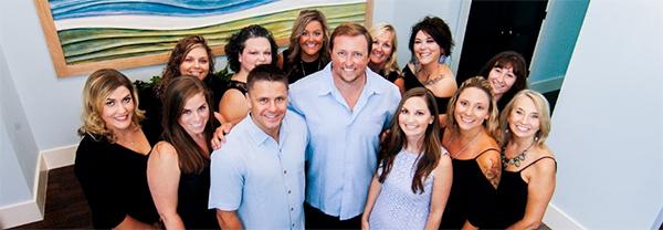 surf-city-dental-meet-our-team