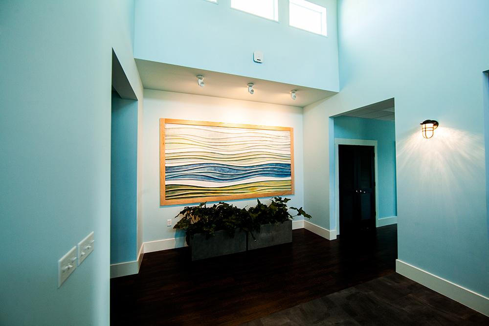 surf-city-family-dentist-office-8