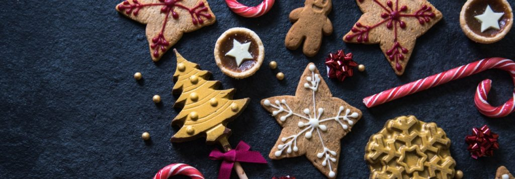 foods to limit during holidays so you dont need cavity treatment